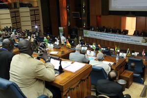 Forum EAA_Dakar